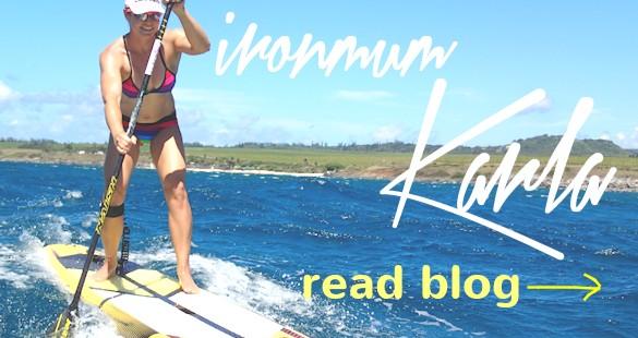 Ironmumkarla.com.au