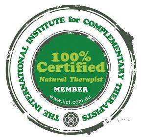 http://www.karlagilbert.com.au/wp-content/uploads/2015/06/IICT-Certified_lowres-290.jpg