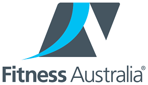 http://www.karlagilbert.com.au/wp-content/uploads/2015/06/fitness-australia-logo-square-290.png