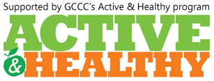 active-and-healthy-supported-by-logo