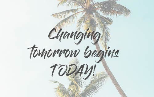 https://www.karlagilbert.com.au/wp-content/uploads/2018/08/Changing-tomorrow.jpg